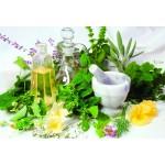 Безоплатная лекция на тему: «Как сохранить и улучшить здоровье в межсезонье: зима-весна»