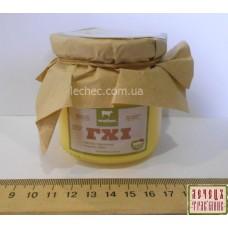 Масло «ГИ» 200 грамм