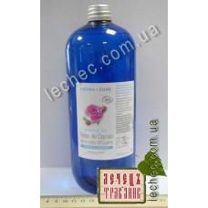 Гидролат Дамасская роза (розовая вода). НЕТ В НАЛИЧИИ