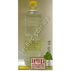 Гидролат лимон