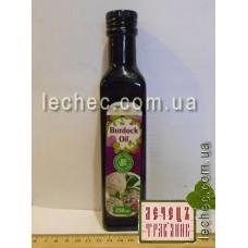 Репейное масло FitoVitamin