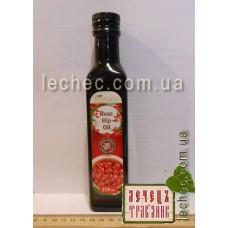 Масло плодов шиповника FitoVitamin