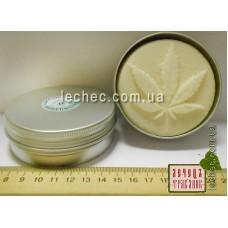 Шампунь сухой (мыло шампунь)
