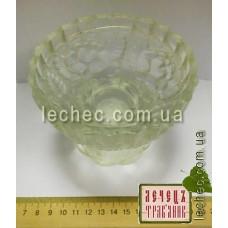 Гидролат петрушки