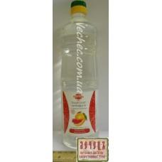 Гидролат грейпфрут