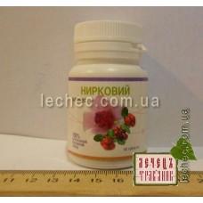 Фитовит – Почечный