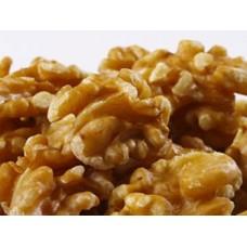 Грецкий орех кондитерский ядро (Juglans regia)