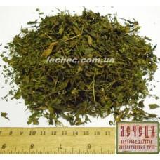 Иван-чай ферментированный (Chamaenerion angustifolium (L.) Первый сорт