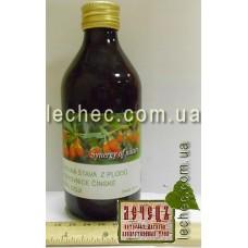 Годжи ягода сок 250 грамм (Goji Berries)