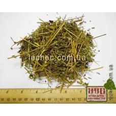Герань кроваво-красная трава (Geranium sanguineum)