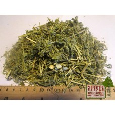 Воробейник лекарственный трава (Lithospermum officinalis L.) . ТОВАРА НЕТ В НАЛИЧИИ!!!