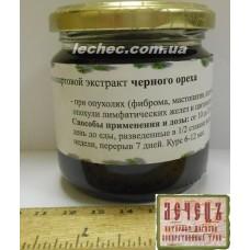Жидкий экстракт Черного Ореха