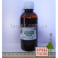 Сабельник болотный экстракт (Extractum Comarum palustre)