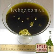 Горчичное масло  (Sinapis)
