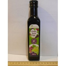 Масло виноградных косточек FitoVitamin