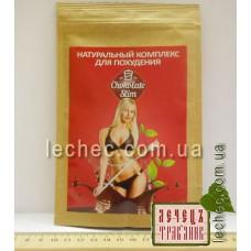 Натуральный комплекс для похудения Chokolate Slim. ТОВАРА НЕТ В НАЛИЧИИ!!!
