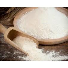 Сахарная пудра Экстра (термостабильная)
