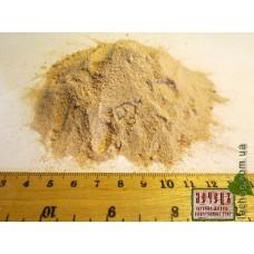 Индийская черная соль