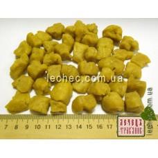 Асафетида или Ферула вонючая (Fеrula assa-fоetida) 100%