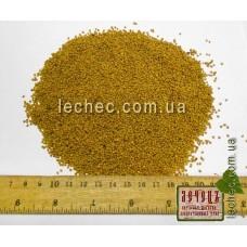 Горчица желтая зерно (Sinapis)