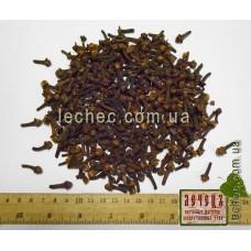 Гвоздика целая  (Syzygium aromaticum (L.) Merrill & Perry)