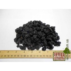 Виноград сушеный с косточкой (Vitis vinifera L)