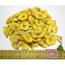 Банановые чипсы (Musa)