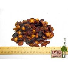 Алыча ягода сухая (Prunus divaricata)
