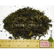 Иван-чай ферментированный (Chamaenerion angustifolium (L.) листовой Байкал высший сорт