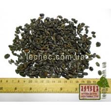 Иван-чай ферментированный (Chamaenerion angustifolium (L.) высший сорт