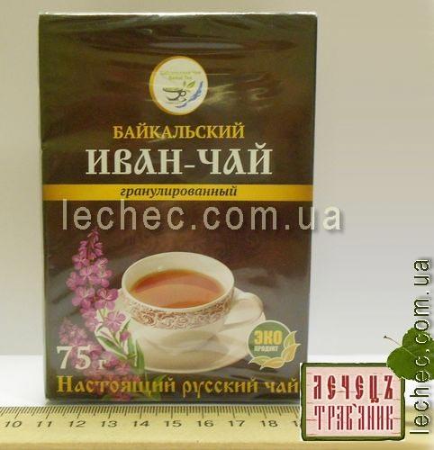 Иван чай полезен для потенции
