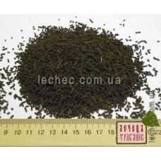Иван-чай Городецкий ферментированный экстра