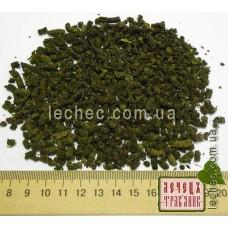 Иван-чай гранулированный зеленый (Chamaenerion angustifolium (L.)