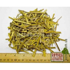 Барбарис кора (Berberia cortice)