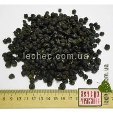 Бархат амурский плод  (Phellodendron amurense)