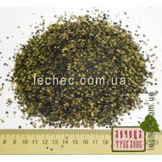 Дурман семя  (Datura) очищенное