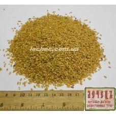 Лен золотистый семена (Linum usitatissimum )