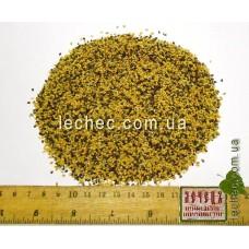 Могар семена для посева (Moharicum)