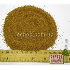 Повилика семена (Cuscuta)
