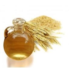 Зародышей пшеницы экстракт масляный