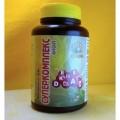 Диетическая добавка к рациону питания «СУПЕРКОМПЛЕКС-биол» ( 40 шт )