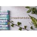 Гомеопатия, и как с ее помощью можно избавиться от аллергии.