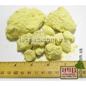 Каменное масло (бракшун)