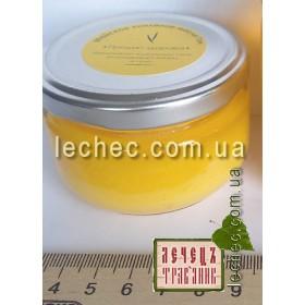 Масло «ГИ» 500 грамм