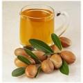 Аргановое масло (Argania spinosa). ТОВАРА НАЕТ В НАЛИЧИИ!!!