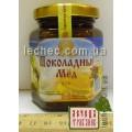 Мед шоколадный