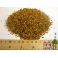 Пчелиная пыльца. Товар снят с поставки, рекомендуем аналог.