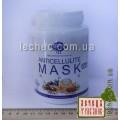 Антицеллюлитная грязевая маска Cold
