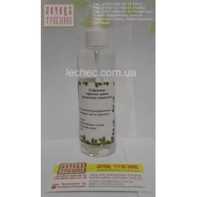 Гидролат чистотел 100 мл с распылителем
