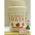 Альгинатная маска с манго